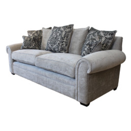 Blenheim Grand Sofa