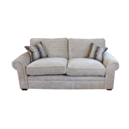 Blenheim Large 2 Seat