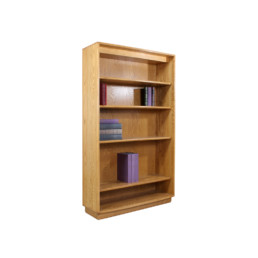 Windsor Medium Bookcase