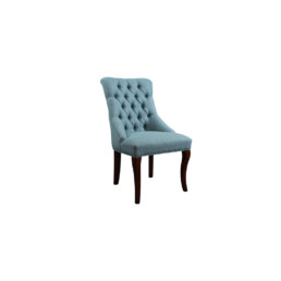 Wood Bros Atticus Dining Chair