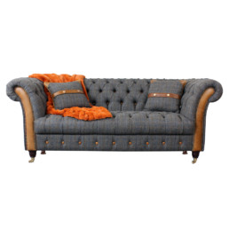Worth Furnishing Bretby 2 Seater Sofa