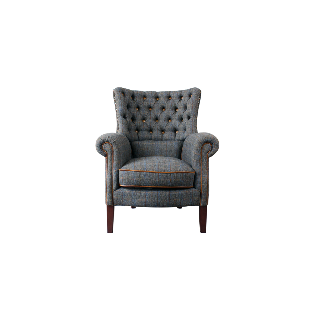 Worth Furnishing Holker Chair