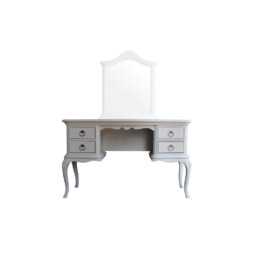 Willis & Gambier Dressing Table