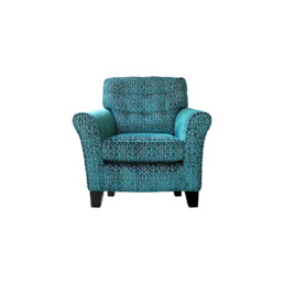 Eyres Home Emma Chair
