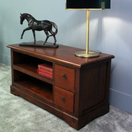 TV unit/with Drawers