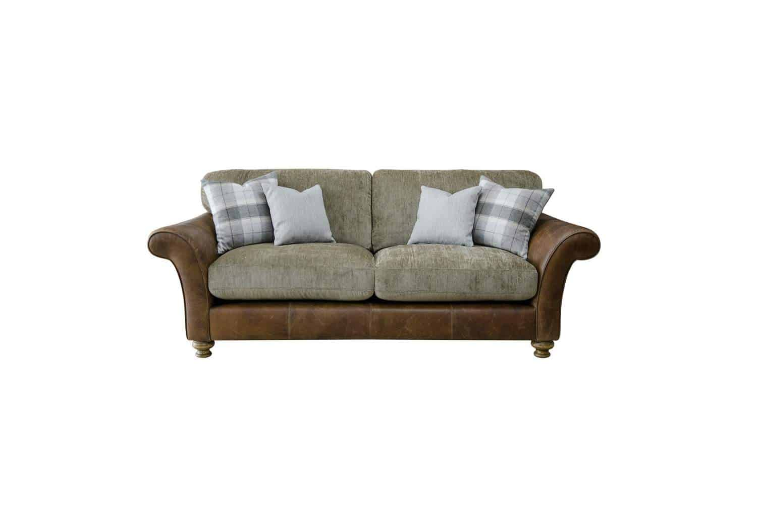 Admirable Lawrence 3 Seat Sofa Caraccident5 Cool Chair Designs And Ideas Caraccident5Info