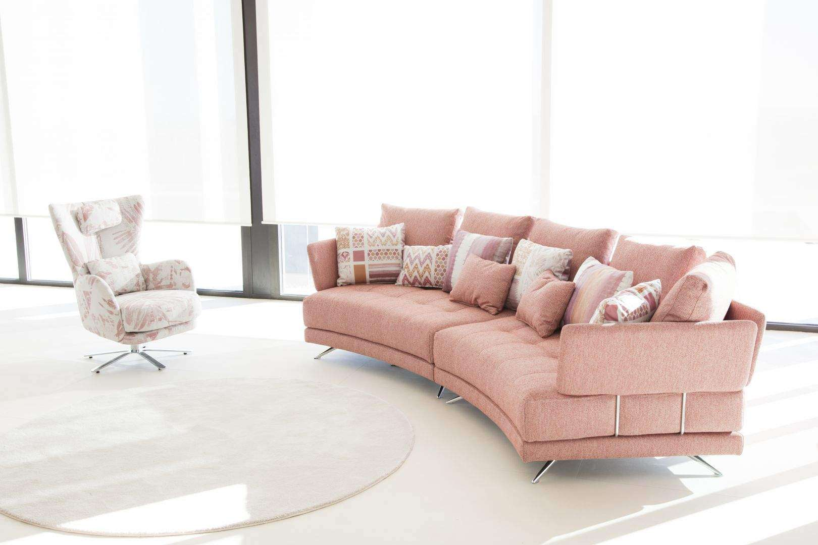 Remarkable Fama Pacific Corner Sofa Eyres Home Furnishing Since Gmtry Best Dining Table And Chair Ideas Images Gmtryco